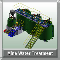 Mine-Water-Treatment