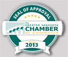 Sarasota-Chamber-of-Commerce-Member-Since-2006