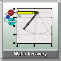 Water-Recovery