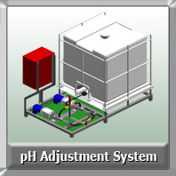 pH-Adjustment-Water-Treatment